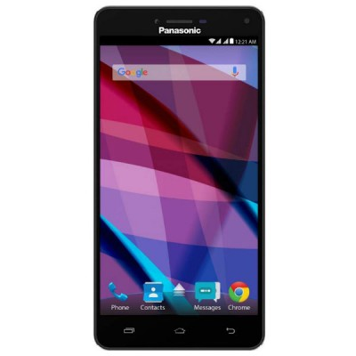 Panasonic Eluga Icon 2 Smartphone Full Specification