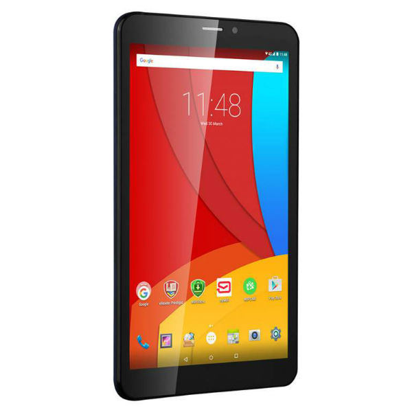 Prestigio Multipad Wize 3208 3G Tablet Full Specification