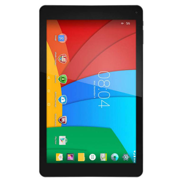 Prestigio Multipad Wize 3341 3G Tablet Full Specification