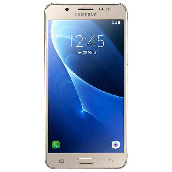 Samsung Galaxy J5 Metal Smartphone Full Specification