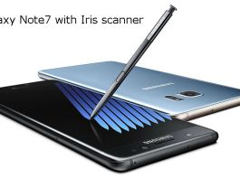 Samsung-Galaxy-Note7-Specs