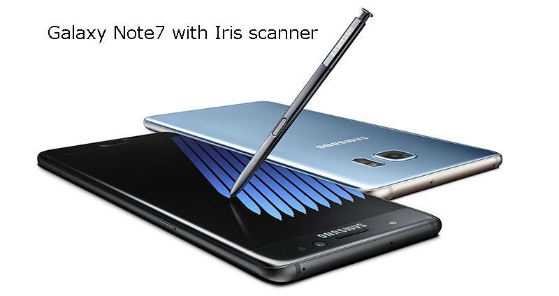 Samsung-Galaxy-Note7-Specs