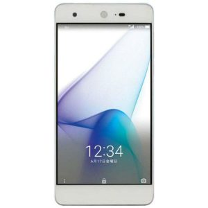 Sharp Aquos Z2 Smartphone Full Specification