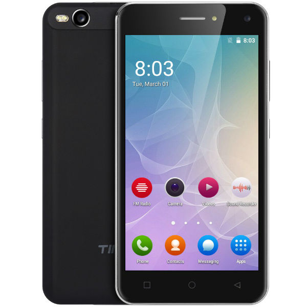 Timmy X9 Smartphone Full Specification