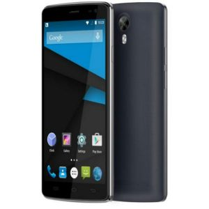 Ulefone Be Pure Lite Smartphone Full Specification