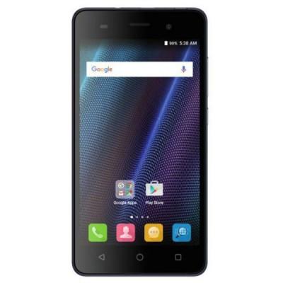 Walton Primo GH6 Smartphone Full Specification
