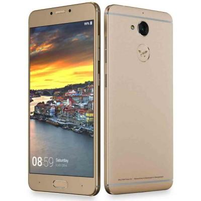 Walton Primo X4 Smartphone Full Specification