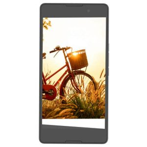 Yu Yunique S Smartphone Full Specification