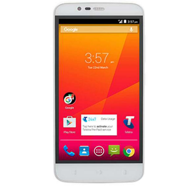 ZTE Blade A462 Smartphone Full Specification