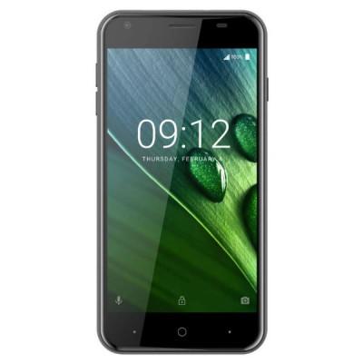 Acer Liquid Z6 Plus Smartphone Full Specification