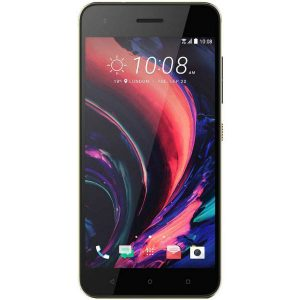 HTC Desire 10 Pro Smartphone Full Specification