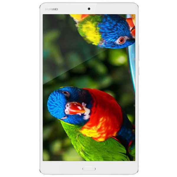Huawei Mediapad M3 Tablet Full Specification