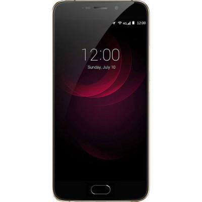 UMi Plus Smartphone Full Specification