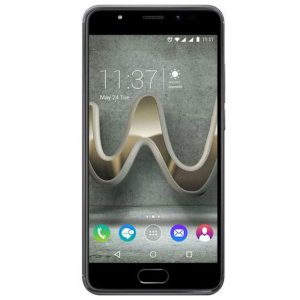 Wiko U Feel Prime Smartphone Full Specification