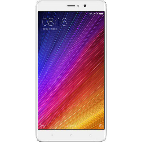 Xiaomi Mi 5S Plus Smartphone Full Specification