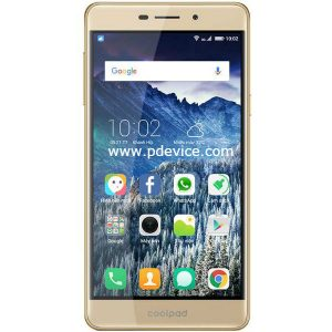 Coolpad Sky 3 Pro Smartphone Full Specification
