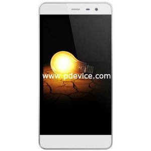 Micromax Bolt Warrior 2 Q4202 Smartphone Full Specification