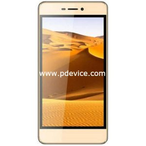 Micromax Canvas Juice A1 Q4251 Smartphone Full Specification