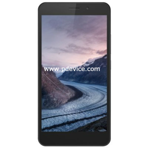 THL T9 Plus Smartphone Full Specification