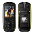 Vkworld Stone V3 Max Quad Band Smartphone Full Specification