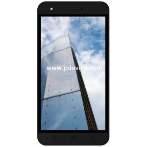 4Good People G503 Smartphone Full Specification