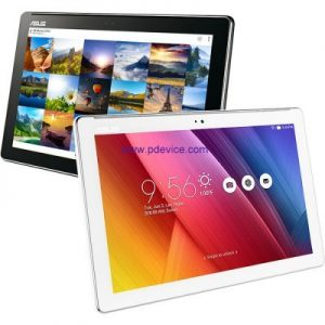 ASUS ZenPad Z300M Tablet Full Specification