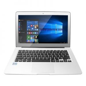 Newmagic Win1303 NoteBook Laptop Full Specification