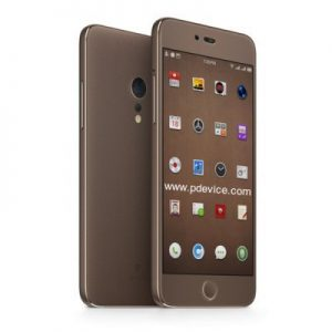 Smartisan M1 Smartphone Full Specification