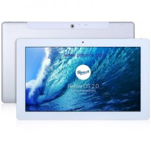 Teclast X16 Plus (X5 Z8350) Tablet Full Specification