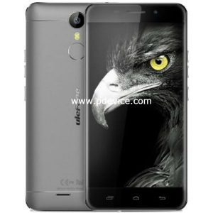 Ulefone Metal Lite Smartphone Full Specification