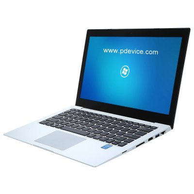 CIVILTOP M452T Ultrabook Notebook Full Specification