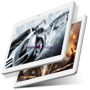 Cube T12 3G Tablet Full Specification