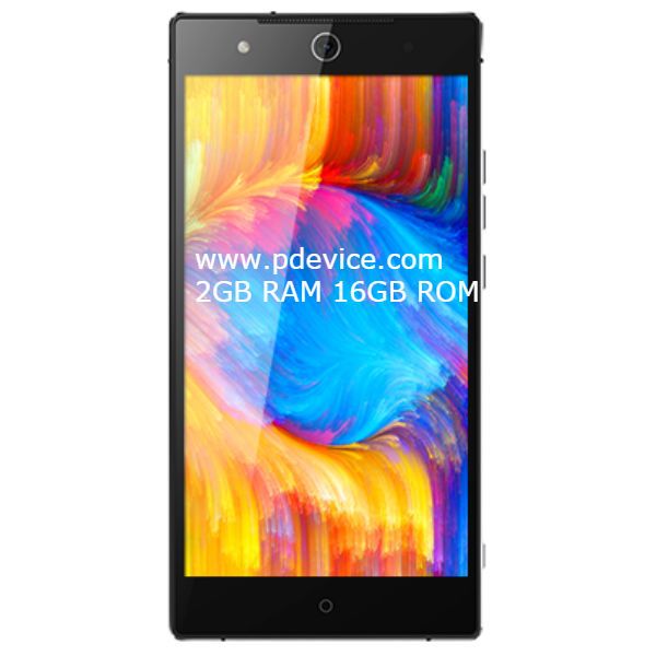 Tecno Camon C9 Smartphone Full Specification