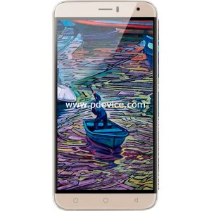 Timmy M28 Smartphone Full Specification