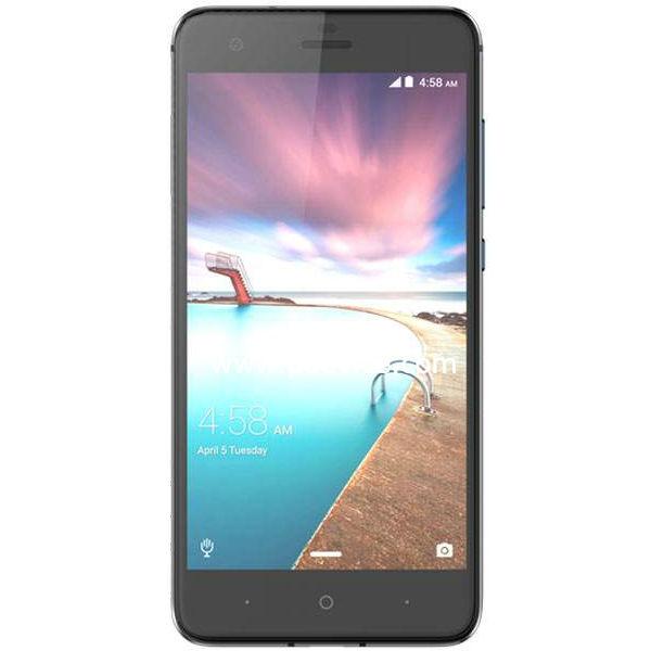 ZTE Hawkeye Smartphone Full Specification