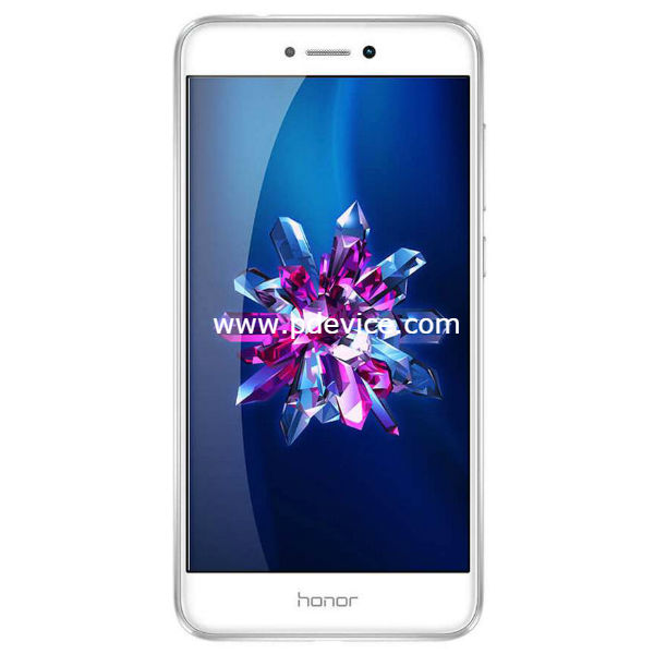 Huawei Nova Youth Edition Smartphone Full Specification