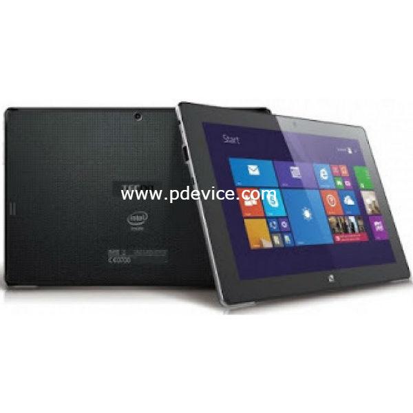 Tecno WinPad 10 Tablet Full Specification