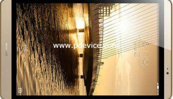 Huawei MediaPad M2 8 4G