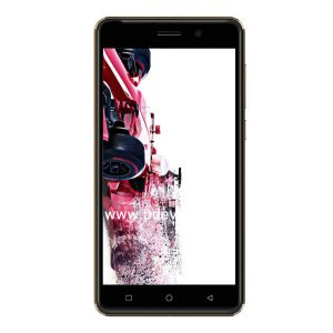 Intex Aqua Strong 5.1 Plus Smartphone Full Specification