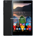 Lenovo TB3-850F Tablet Full Specification
