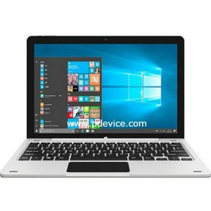 Teclast Tbook 12 S Tablet Full Specification