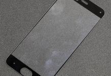 Xiaomi Mi 6 Mi6 Plus full specs Details