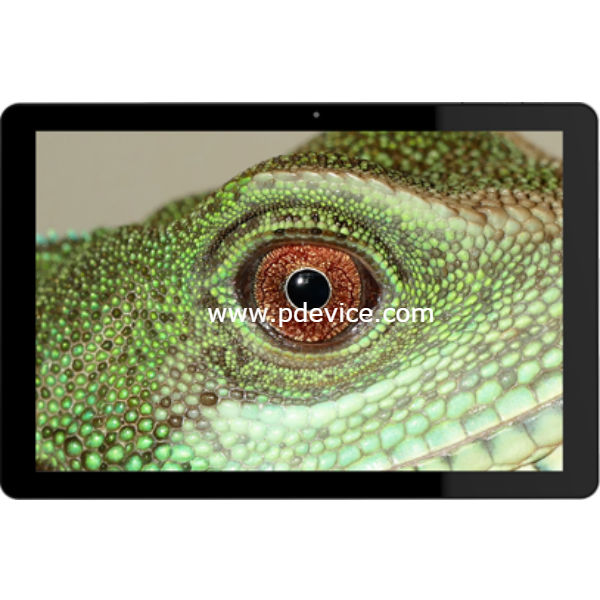 Chuwi SurBook Tablet Full Specification