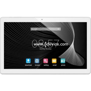 Cube iPlay 10 Tablet Full Specification