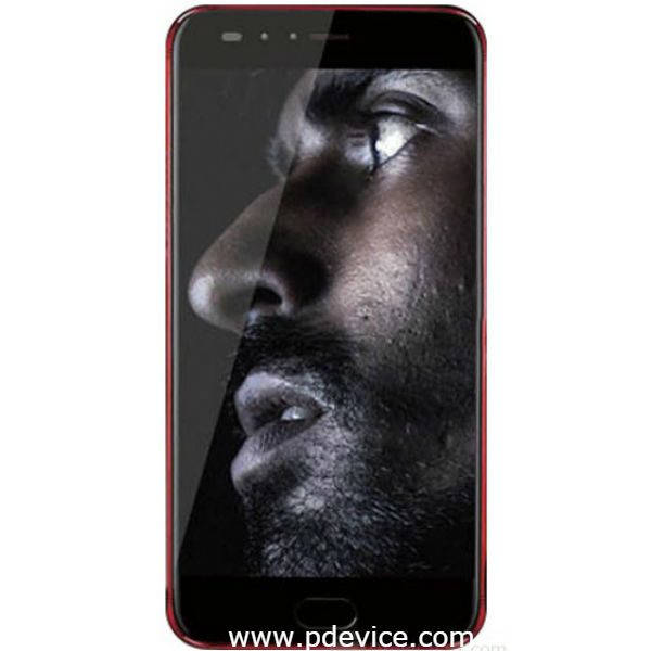 Daj R9s Smartphone Full Specification