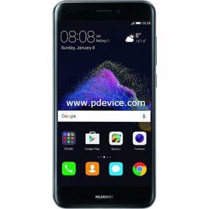 Huawei Nova Lite 64GB Smartphone Full Specification