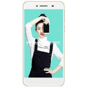 Ivvi Max Smartphone Full Specification