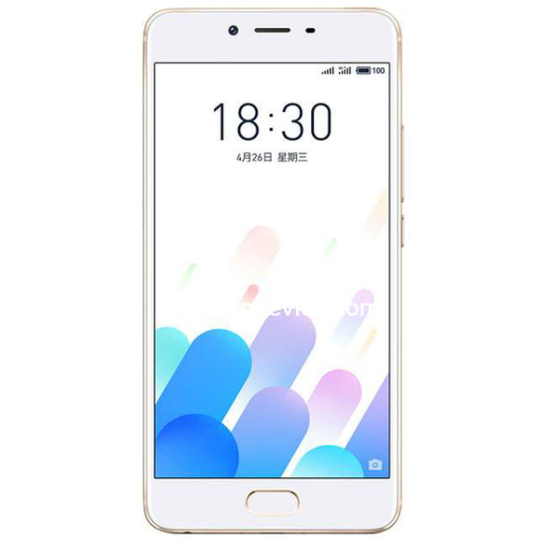Meizu M E2 Smartphone Full Specification