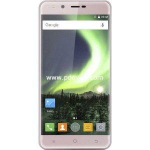 Timmy M29 Pro Smartphone Full Specification
