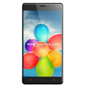 Xgody M20 Pro Smartphone Full Specification